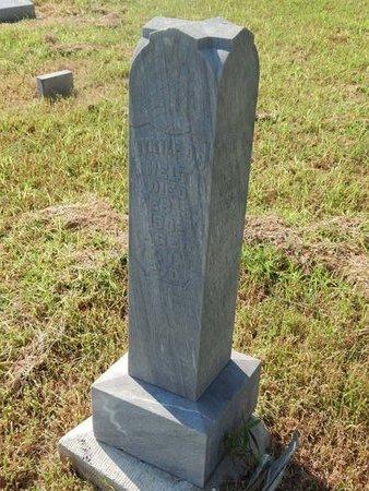 HELT, FAMILY STONE - Alfalfa County, Oklahoma | FAMILY STONE HELT - Oklahoma Gravestone Photos