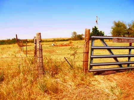 *OVERVIEW,  - Caddo County, Oklahoma    *OVERVIEW - Oklahoma Gravestone Photos