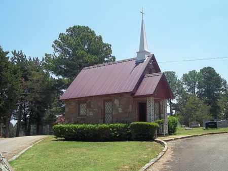 *MT. OLIVET CHAPEL,  - Choctaw County, Oklahoma |  *MT. OLIVET CHAPEL - Oklahoma Gravestone Photos