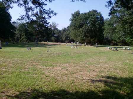 *OVERVIEW,  - Choctaw County, Oklahoma |  *OVERVIEW - Oklahoma Gravestone Photos
