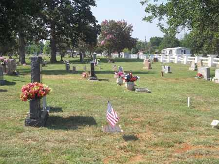 *OVERVIEW 2,  - Choctaw County, Oklahoma    *OVERVIEW 2 - Oklahoma Gravestone Photos