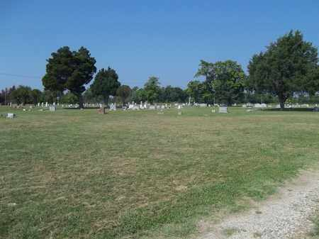 *OVERVIEW 1,  - Choctaw County, Oklahoma |  *OVERVIEW 1 - Oklahoma Gravestone Photos