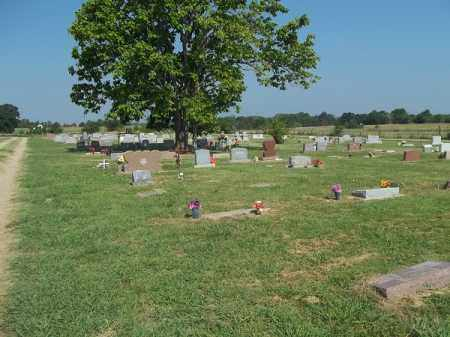 * OVERVIEW 2,  - Choctaw County, Oklahoma |  * OVERVIEW 2 - Oklahoma Gravestone Photos