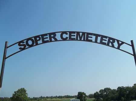 *SIGN,  - Choctaw County, Oklahoma    *SIGN - Oklahoma Gravestone Photos