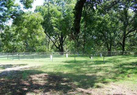 *OVERVIEW,  - Comanche County, Oklahoma |  *OVERVIEW - Oklahoma Gravestone Photos