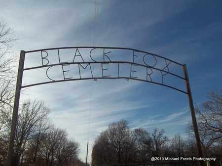 *SIGN, . - Delaware County, Oklahoma   . *SIGN - Oklahoma Gravestone Photos