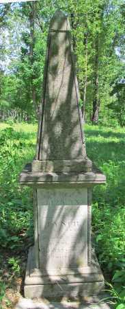 LYNCH, ELIZABETH ANN - Delaware County, Oklahoma   ELIZABETH ANN LYNCH - Oklahoma Gravestone Photos