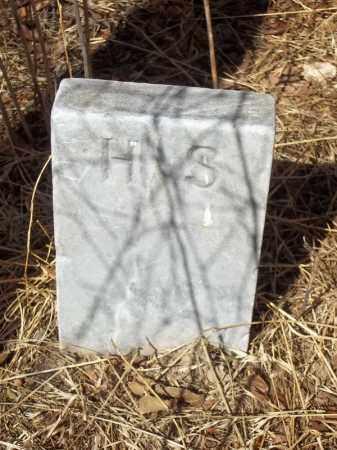 SCALES, HARVEY - Delaware County, Oklahoma   HARVEY SCALES - Oklahoma Gravestone Photos