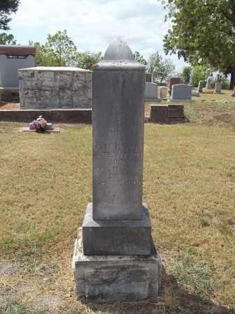 STEWART, MARY J - Delaware County, Oklahoma | MARY J STEWART - Oklahoma Gravestone Photos