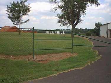 *GATE, . - Garvin County, Oklahoma | . *GATE - Oklahoma Gravestone Photos