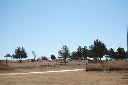 *OVERVIEW,  - Grady County, Oklahoma |  *OVERVIEW - Oklahoma Gravestone Photos