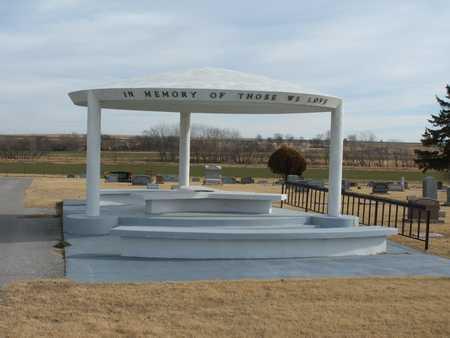 *SHELTER,  - Grady County, Oklahoma    *SHELTER - Oklahoma Gravestone Photos