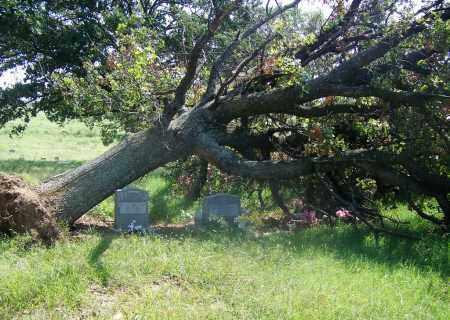 *OVERVIEW,  - Muskogee County, Oklahoma |  *OVERVIEW - Oklahoma Gravestone Photos