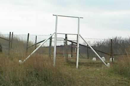 *SIGN,  - Nowata County, Oklahoma |  *SIGN - Oklahoma Gravestone Photos