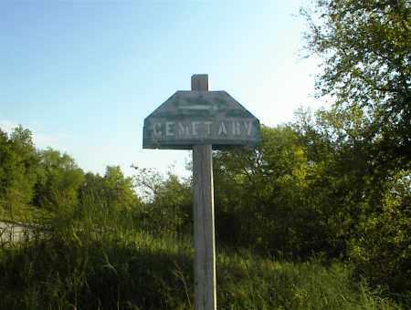 *SIGN,  - Nowata County, Oklahoma    *SIGN - Oklahoma Gravestone Photos
