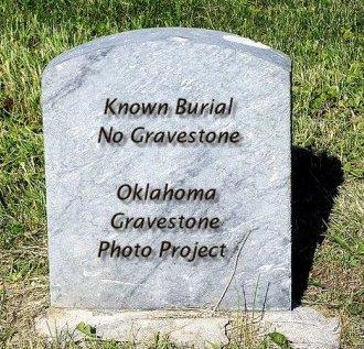MCCULLA, CHEPARNEY - Okfuskee County, Oklahoma | CHEPARNEY MCCULLA - Oklahoma Gravestone Photos