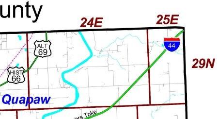 WHITE, BESSIE - Ottawa County, Oklahoma | BESSIE WHITE - Oklahoma Gravestone Photos
