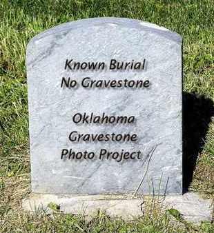 KINCAID, THADDEUS L. - Seminole County, Oklahoma   THADDEUS L. KINCAID - Oklahoma Gravestone Photos