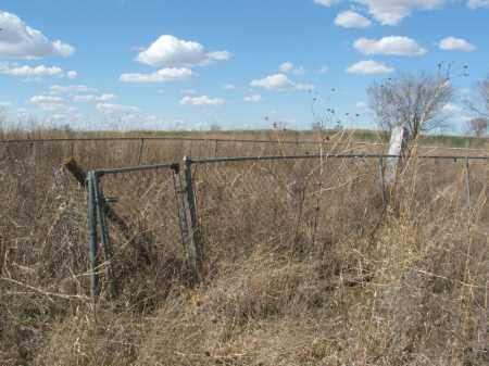 *HUCKABY, *OVERVIEW - Washita County, Oklahoma | *OVERVIEW *HUCKABY - Oklahoma Gravestone Photos