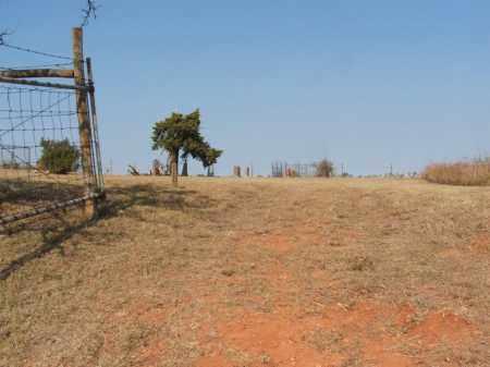 *LUTHERAN, *ENTRANCE - Washita County, Oklahoma | *ENTRANCE *LUTHERAN - Oklahoma Gravestone Photos