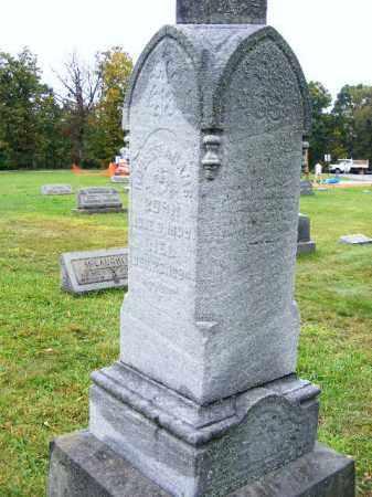 ADAMS, ROBERT - Allegheny County, Pennsylvania | ROBERT ADAMS - Pennsylvania Gravestone Photos
