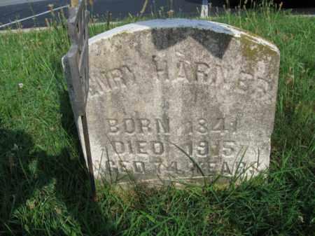 HARNER (CW), HENRY - Berks County, Pennsylvania | HENRY HARNER (CW) - Pennsylvania Gravestone Photos