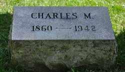 HOWLAND, CHARLES - Bradford County, Pennsylvania | CHARLES HOWLAND - Pennsylvania Gravestone Photos
