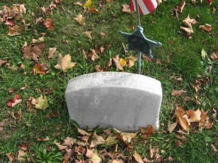 BOMHAM, I.P. - Bucks County, Pennsylvania | I.P. BOMHAM - Pennsylvania Gravestone Photos