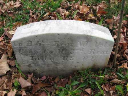 KENNEDY, CORP.JOHN - Bucks County, Pennsylvania   CORP.JOHN KENNEDY - Pennsylvania Gravestone Photos