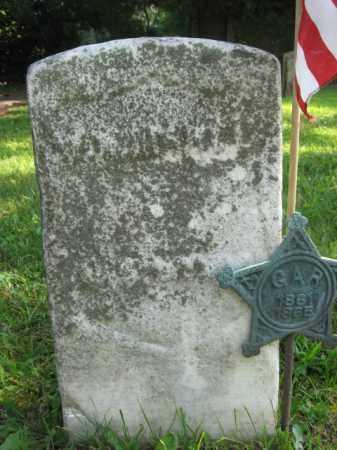 MAULL, WILLIAM N. - Bucks County, Pennsylvania | WILLIAM N. MAULL - Pennsylvania Gravestone Photos