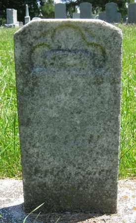 BRACHBILL, ZACHARY - Centre County, Pennsylvania   ZACHARY BRACHBILL - Pennsylvania Gravestone Photos