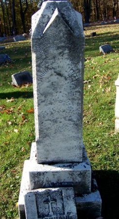 RAFFERTY, THOMAS - Clearfield County, Pennsylvania   THOMAS RAFFERTY - Pennsylvania Gravestone Photos