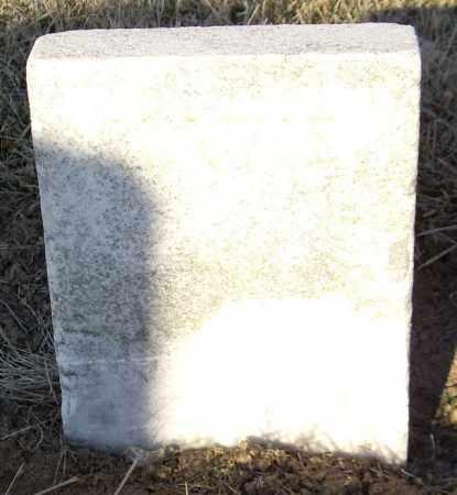 MOYER, KATIE - Cumberland County, Pennsylvania   KATIE MOYER - Pennsylvania Gravestone Photos