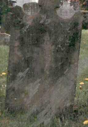 SAWYER, WILLIAM - Dauphin County, Pennsylvania | WILLIAM SAWYER - Pennsylvania Gravestone Photos