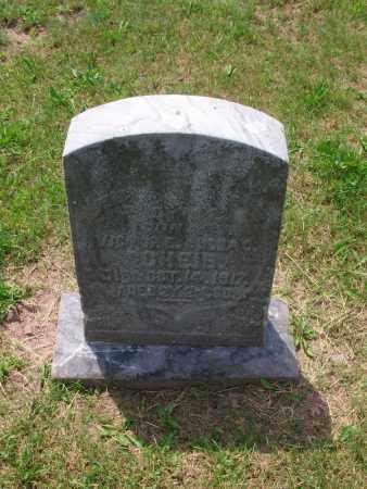 SCHEIB, FLOYD - Dauphin County, Pennsylvania   FLOYD SCHEIB - Pennsylvania Gravestone Photos
