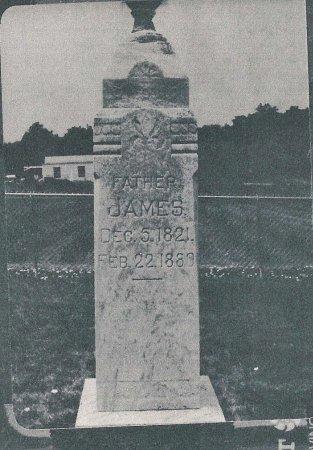 JOHNSON, JAMES - Franklin County, Pennsylvania   JAMES JOHNSON - Pennsylvania Gravestone Photos