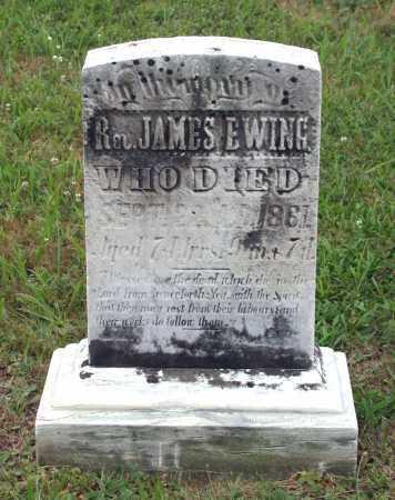 EWING, JAMES - Juniata County, Pennsylvania   JAMES EWING - Pennsylvania Gravestone Photos