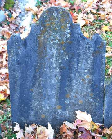 HAMILTON, FRANCESCA - Juniata County, Pennsylvania   FRANCESCA HAMILTON - Pennsylvania Gravestone Photos