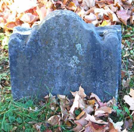 HAMILTON, JOHN ANDREW - Juniata County, Pennsylvania | JOHN ANDREW HAMILTON - Pennsylvania Gravestone Photos