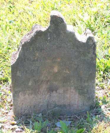 KEPNER, SOLOMON - Juniata County, Pennsylvania | SOLOMON KEPNER - Pennsylvania Gravestone Photos