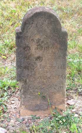 KEPNER, SAMUEL - Juniata County, Pennsylvania | SAMUEL KEPNER - Pennsylvania Gravestone Photos
