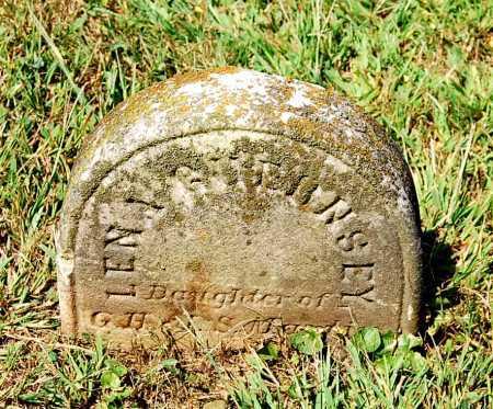 MARTIN, LENA GUERNSEY - Juniata County, Pennsylvania   LENA GUERNSEY MARTIN - Pennsylvania Gravestone Photos
