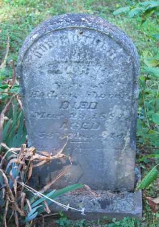 SHOVER, MARY ANN - Juniata County, Pennsylvania   MARY ANN SHOVER - Pennsylvania Gravestone Photos