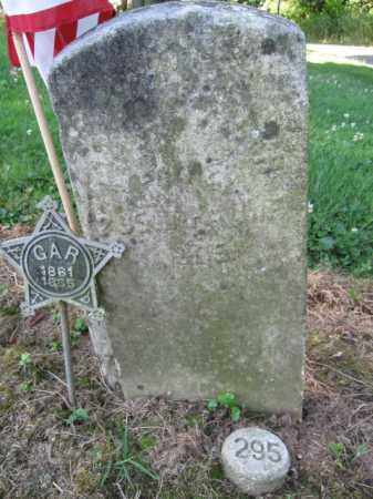 ENGETLER (CW), PHILIP H. - Lancaster County, Pennsylvania   PHILIP H. ENGETLER (CW) - Pennsylvania Gravestone Photos