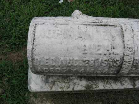 DIEHL, NORMAN E. - Lehigh County, Pennsylvania | NORMAN E. DIEHL - Pennsylvania Gravestone Photos
