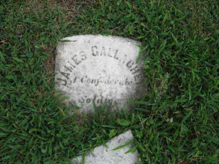 GALLAGHER, JAMES - Lehigh County, Pennsylvania | JAMES GALLAGHER - Pennsylvania Gravestone Photos