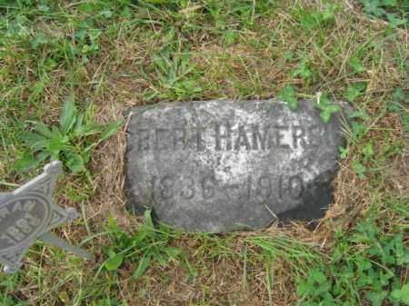 HAMMERSLY, ROBERT - Lehigh County, Pennsylvania | ROBERT HAMMERSLY - Pennsylvania Gravestone Photos
