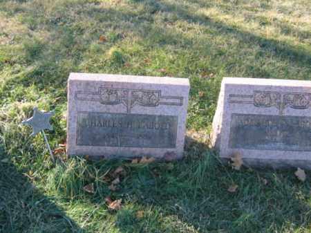 LABOLD, PVT.CHARLES H. - Lehigh County, Pennsylvania | PVT.CHARLES H. LABOLD - Pennsylvania Gravestone Photos