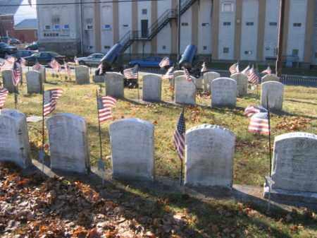 MEMORIAL, GAR - Lehigh County, Pennsylvania | GAR MEMORIAL - Pennsylvania Gravestone Photos