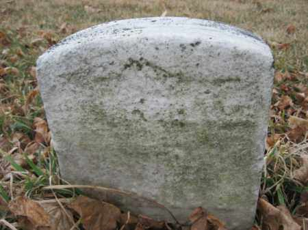MILLER   (CW), PVT.LEWIS - Lehigh County, Pennsylvania   PVT.LEWIS MILLER   (CW) - Pennsylvania Gravestone Photos